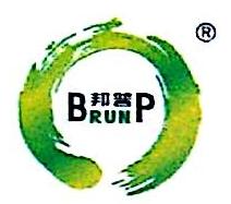 广东邦普循环科技有限公司