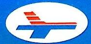 陕西蓝太航空设备有限责任公司 最新采购和商业信息
