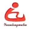沈阳远通物流服务有限公司 最新采购和商业信息