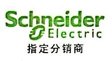 清远市安捷信电业服务有限公司 最新采购和商业信息