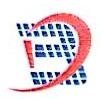 深圳市标点科技开发有限公司 最新采购和商业信息