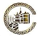 沈阳豫园房地产开发有限公司 最新采购和商业信息