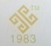 深圳市易郡美家家具有限公司 最新采购和商业信息