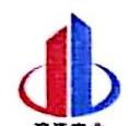 福建省长乐市滨江实业有限公司 最新采购和商业信息