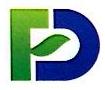 江苏丰登作物保护股份有限公司 最新采购和商业信息