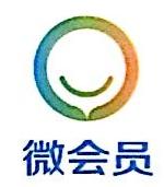 北京天下易茂科技有限公司 最新采购和商业信息