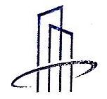 西安海天投资控股有限责任公司