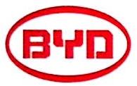 比亚迪股份有限公司 最新采购和商业信息