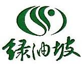 重庆绿油坡商贸有限公司 最新采购和商业信息