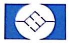 山西易联支付数据处理有限公司