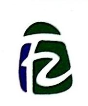 保定润枫水尚园林景观工程有限公司 最新采购和商业信息