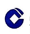 中国建设银行股份有限公司邹城电力支行 最新采购和商业信息