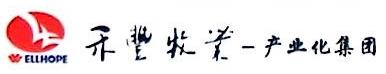 台安县九股河农业发展有限公司 最新采购和商业信息