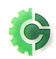 苏州超云新能源有限公司 最新采购和商业信息