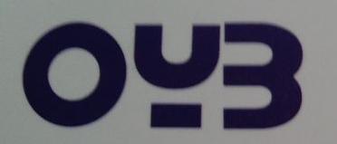 安徽欧亚机电设备有限公司 最新采购和商业信息