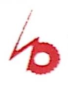 江西省华达机电设备成套有限公司 最新采购和商业信息