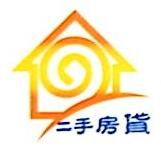 东莞市蜗牛壳按揭服务有限公司 最新采购和商业信息