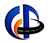贵州凯通设备物资有限公司 最新采购和商业信息