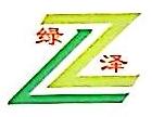 天津市利顺装饰公司 最新采购和商业信息