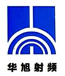 深圳锐识科技有限公司 最新采购和商业信息
