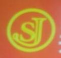 昆明淑君商贸有限公司 最新采购和商业信息