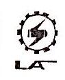 安徽省六安市正鑫机电设备有限责任公司 最新采购和商业信息
