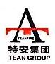 广东特安消防工程有限公司东莞分公司 最新采购和商业信息