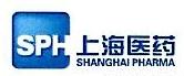 上海思富医药有限公司