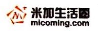 上海米珈米电子商务有限公司 最新采购和商业信息