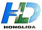 天津市宏骊达商贸有限公司 最新采购和商业信息