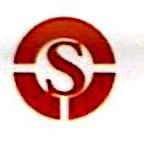 北京圣奇投资管理有限公司 最新采购和商业信息