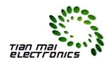 苏州天脉机电有限公司 最新采购和商业信息