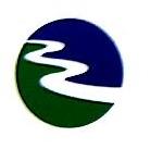 海盐县农村信用合作联社西塘桥信用社 最新采购和商业信息