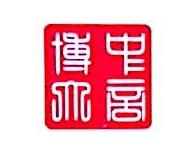 中商博大控股集团(杭州)有限公司 最新采购和商业信息