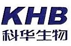 上海科华生物工程股份有限公司 最新采购和商业信息