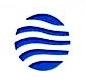 深圳海龙精密股份有限公司 最新采购和商业信息