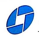 惠州市嘉兴隆精密机械科技有限公司 最新采购和商业信息