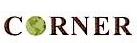 北京康纳艺术设计有限公司 最新采购和商业信息