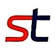 泰立嘉(成都)科技有限公司北京分公司 最新采购和商业信息