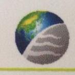 佛山市顺德区伟润环保科技实业有限公司 最新采购和商业信息