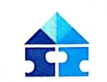 昆明尚臻商贸有限公司 最新采购和商业信息