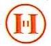 湖南昊林酒店用品有限公司 最新采购和商业信息