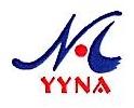 余姚市新亚国际贸易有限公司 最新采购和商业信息