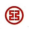 中国工商银行股份有限公司北京小汤山支行 最新采购和商业信息