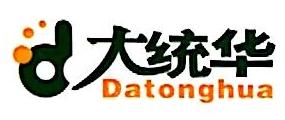 无锡大统华购物有限公司江阴五星路分公司 最新采购和商业信息