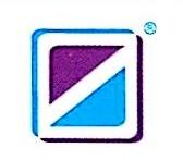 东莞市七中电子科技有限公司 最新采购和商业信息