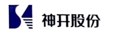 江西飞龙钻头制造有限公司 最新采购和商业信息