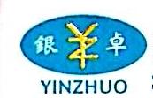 深圳市银卓工业机电设备有限公司 最新采购和商业信息