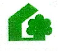 沈阳绿建物业服务有限公司