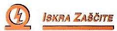 伊斯卡保护设备(苏州)有限公司